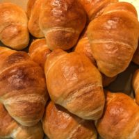 仙台求人-パン製造